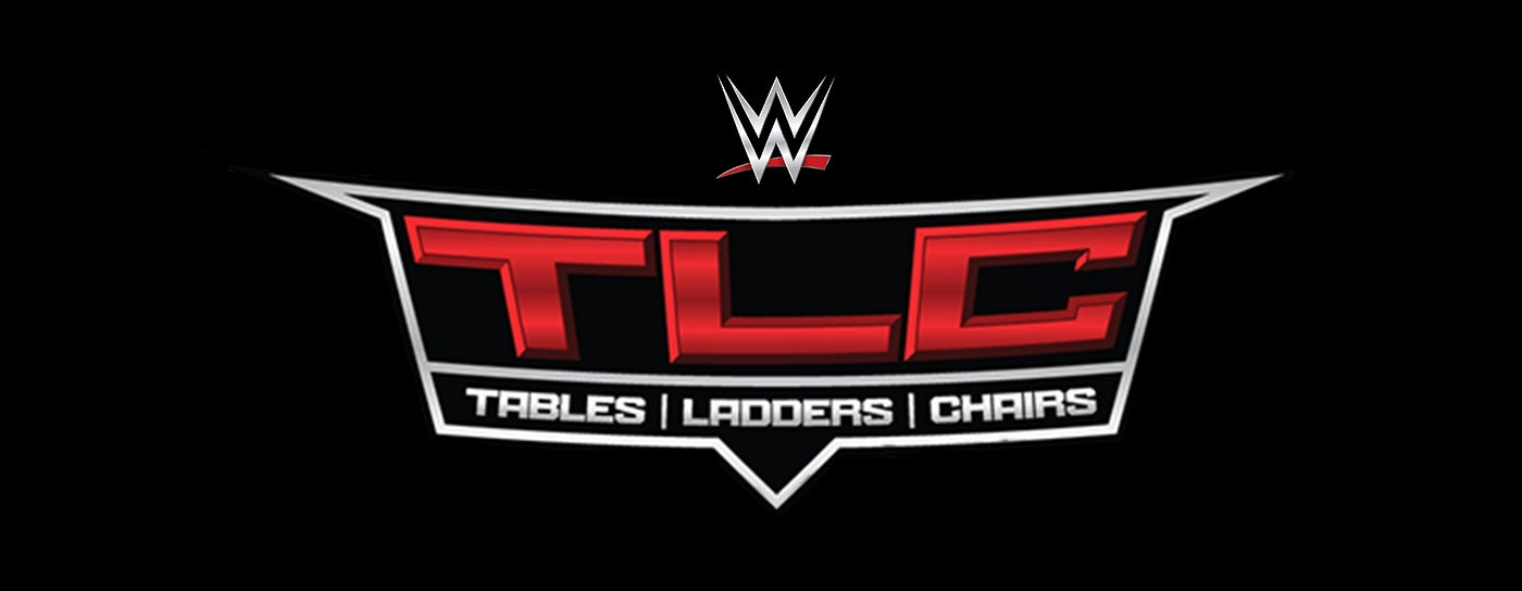Wwe Tlc Tables Ladders Amp Chairs American Airlines Center