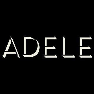 320x320 Adele.jpg