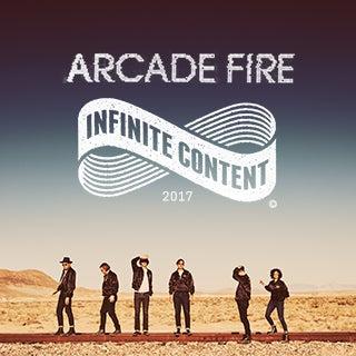 320x320 Arcade Fire.jpg