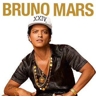 320x320 Bruno Mars.jpg