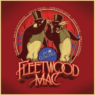 320x320 Fleetwood Mac.jpg