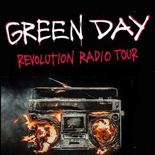 320x320 Green Day.jpg