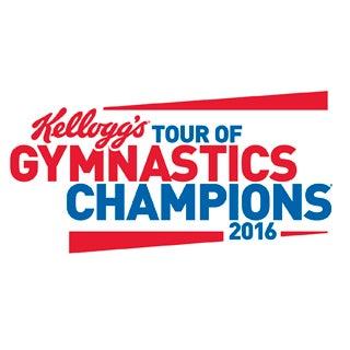 320x320 Gymnastics 2016.jpg