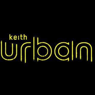 320x320 Keith Urban.jpg