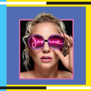 320x320 Lady Gaga.jpg
