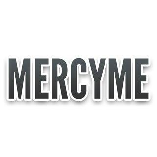 320x320 MercyMe.jpg