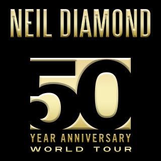 320x320 Neil Diamond 2017.jpg