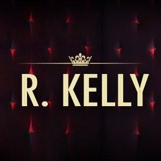 320x320 R. Kelly.jpg