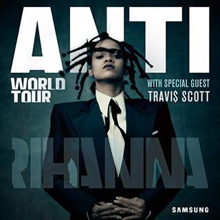 320x320 Rihanna.jpg