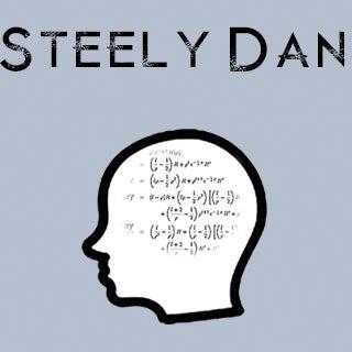 320x320 Steely Dan.jpg