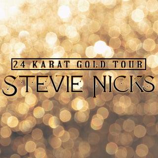 320x320 Stevie Nicks.jpg