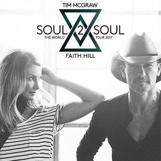 320x320 Tim & Faith.jpg