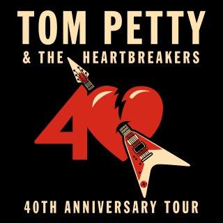 320x320 Tom Petty.jpg
