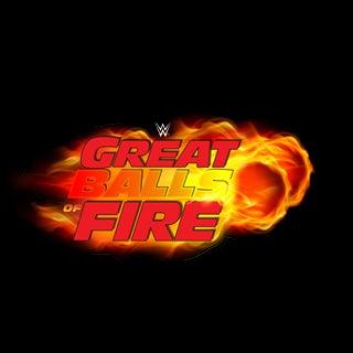320x320 WWE 7-17.jpg