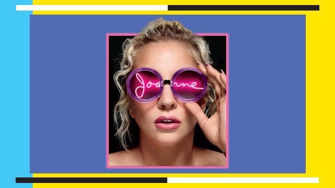 665x374 Lady Gaga.jpg
