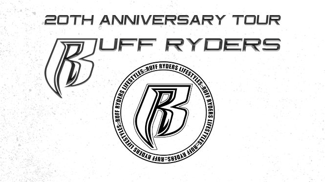 Cancelled Ruff Ryders American Airlines Center