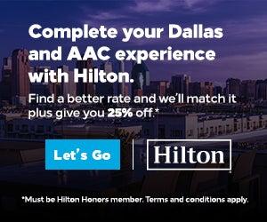 9899 [ARM] Local Marketing - Dallas - AAC Property Listing_300x250.jpg