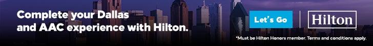 9899 [ARM] Local Marketing - Dallas - AAC Property Listing_728x90.jpg