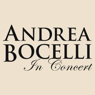 Andrea Bocelli 320x320.jpg