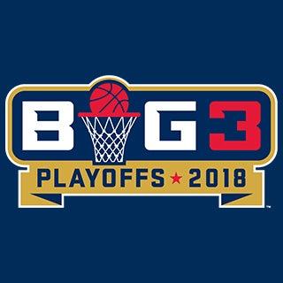BIG3 Playoff Thumbnail.jpg
