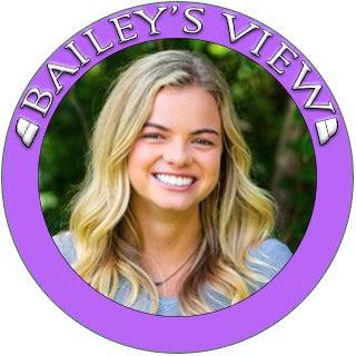 Bailey's View Thumb.jpg