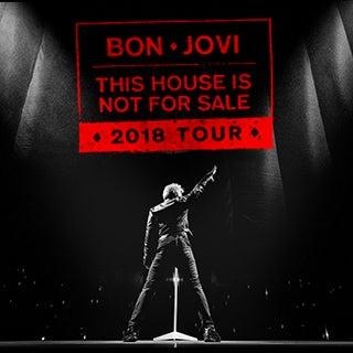 Bon Jovi Thumbnail.jpg