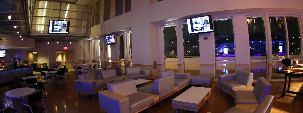 Book An Event Or Meeting American Airlines Center