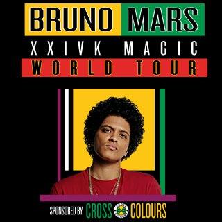 Bruno Thumbnail No C.jpg
