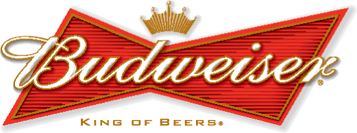 Budweiser.png