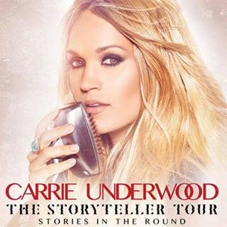 Carrie 320x320.jpg