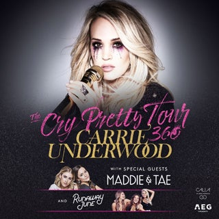 Carrie Underwood Thumbnail.jpg