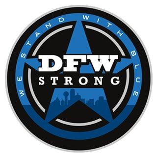 DFW Strong Thumbnail.jpg
