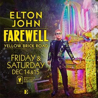 Elton thumbnail.jpg