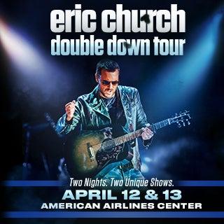 Eric Church 320 x 320.jpg