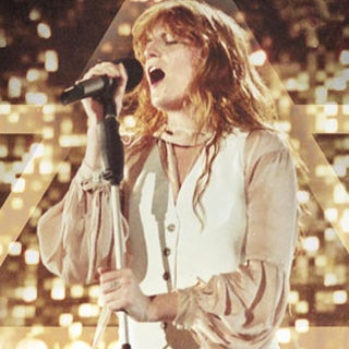 Florence Thumb.jpg