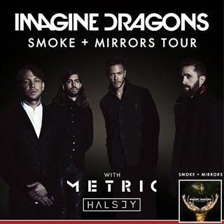 Imagine Dragons Thumbnail.jpg