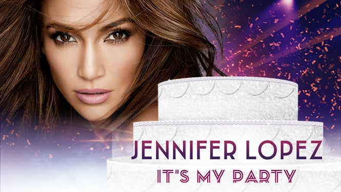 J Lo updated Event.jpg