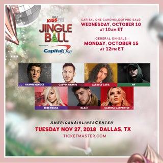 Jingle Ball Thumbnail.jpg