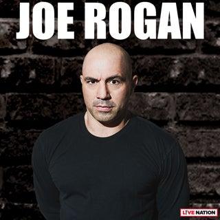 Joe Rogan thumbail.jpg