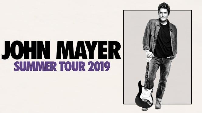 John Mayer Event.jpg