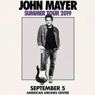 John Mayer Thumbnail.jpg