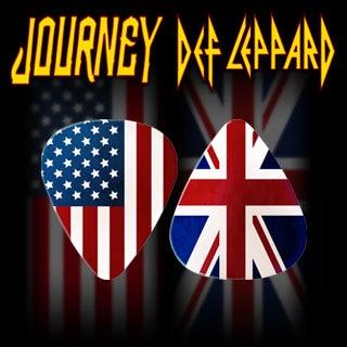 Journey def Lep Thumbnail.jpg