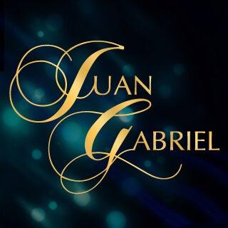 Juan Gabriel Thumbnail.jpg