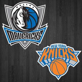Knicks Thumbnail Image.jpg