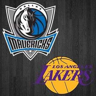 Lakers Thumbnail Image.jpg