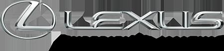 Lexus_3D_Tag_Black_LR_RGB.png