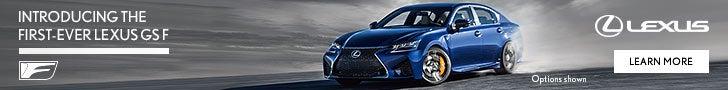 Lexus_728x90.jpg
