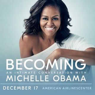 Michelle 320 x 320.jpg