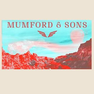Mumford Thumbnail.jpg