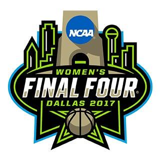 NCAA 17 WFF 320x320.jpg